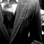 handmade exclusiv Fashion l waeschekurier