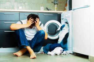 waschen-war-gestern